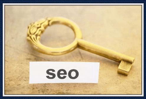 SEO网站插入图片优化的六种方法