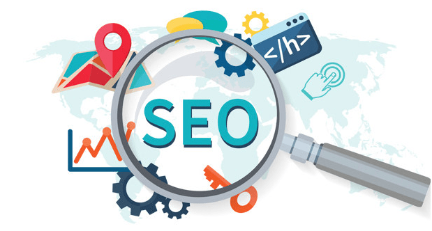如何提高网站内页的排名?