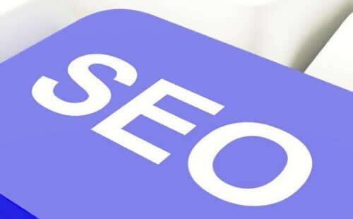 决定网站SEO排名的细节有哪些?