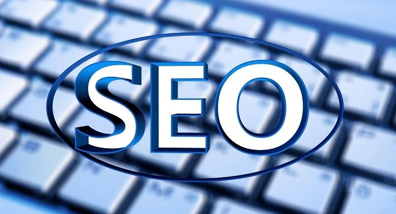 网站改版,需要做哪些SEO工作呢?