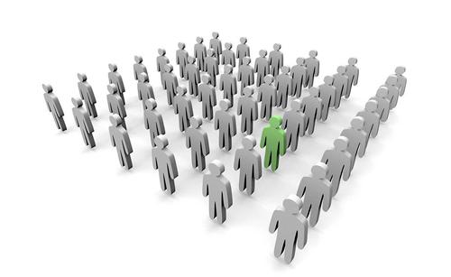 如何通过网络营销推广提高产品曝光率?