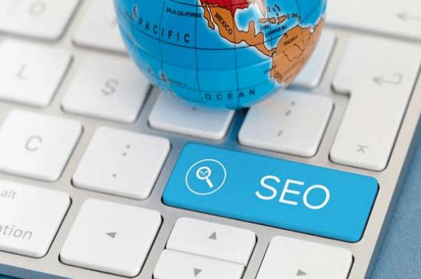 网站排名优化方法