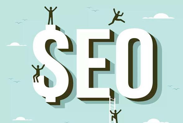 网站页面结构对网站SEO优化很有影响
