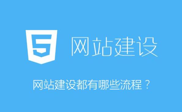 深圳网站建设在规划制作进程中会呈现哪些问题?