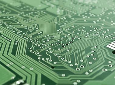 原材料涨价的拐点将至,PCB行业或将迎来修复机会