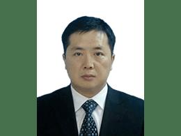 黄导喜律师(增城分所主任)
