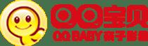 QQbaby儿童摄影