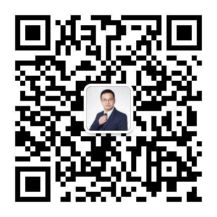 注册澳大利亚公司微信