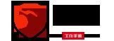 红鹰手机管理系统 www.hongytech.com