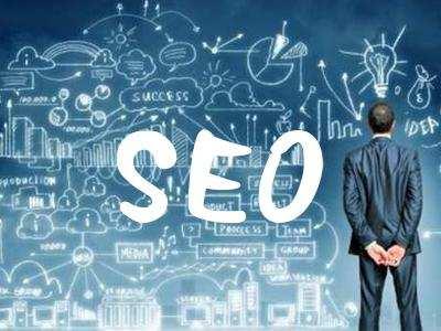 营销网站SEO优化的最难点在哪里