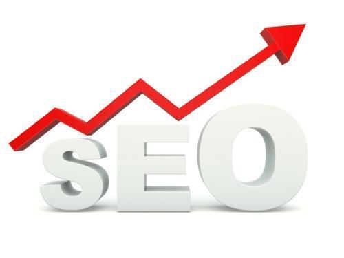 从哪些方面提高网站优化排名?