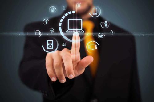 手机网站SEO优化有哪些步骤