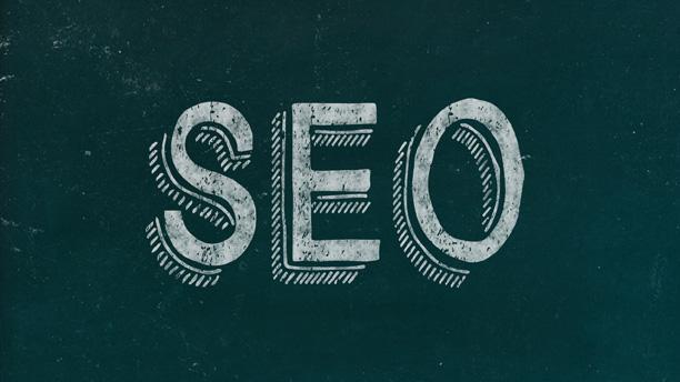 网站SEO前期优化的重要性
