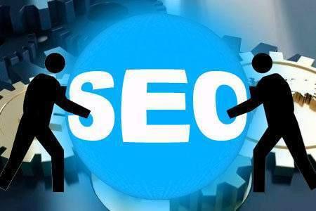 如何重新规划网站SEO优化排名