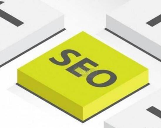 网站SEO优化的方向分析