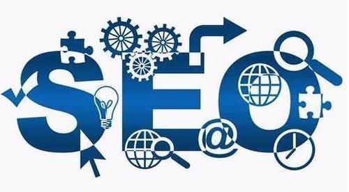 网络推广营销的主要方法