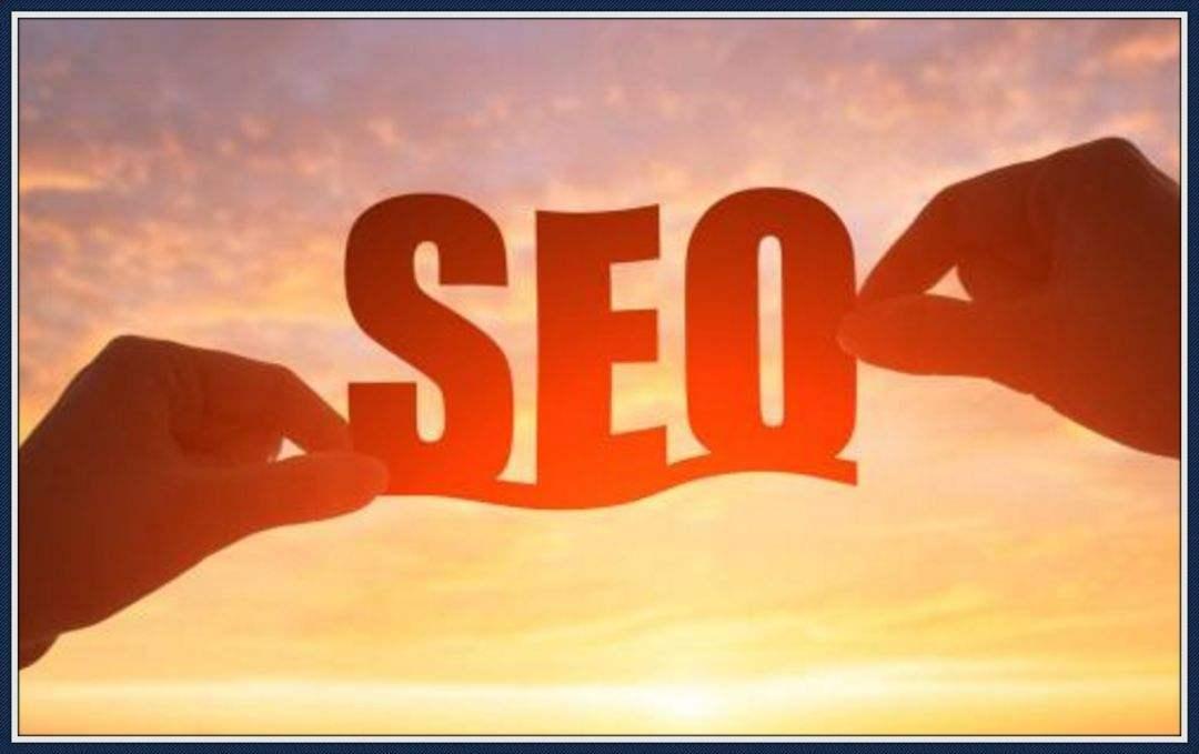 seo优化如何提升新网站竞争力