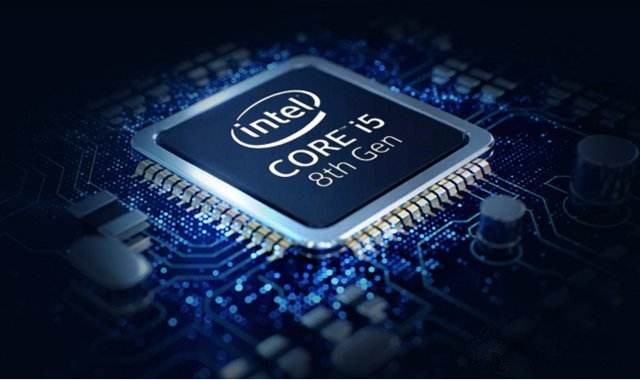 Intel否认CPU超频已死的说法 看好未来7nm处理器