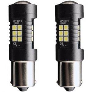 手电筒IC_汽车大灯雾灯转向灯_LED草坪灯IC