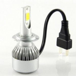 AP2401内置MOS_二功能降压恒流驱动雾灯版