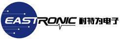 EASTRONIC Technolog Co., Ltd