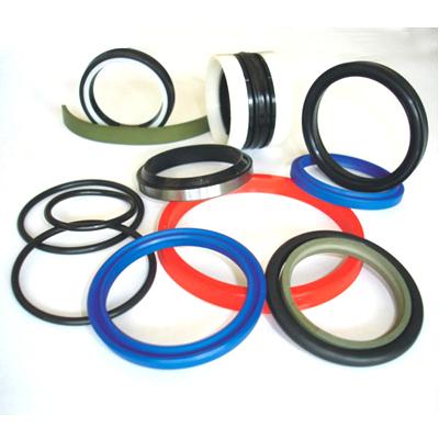 橡胶密封圈材质种类