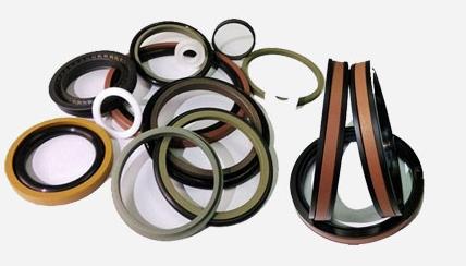 橡胶密封件用途分类