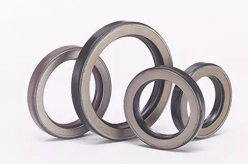 O型密封圈常见使用问题