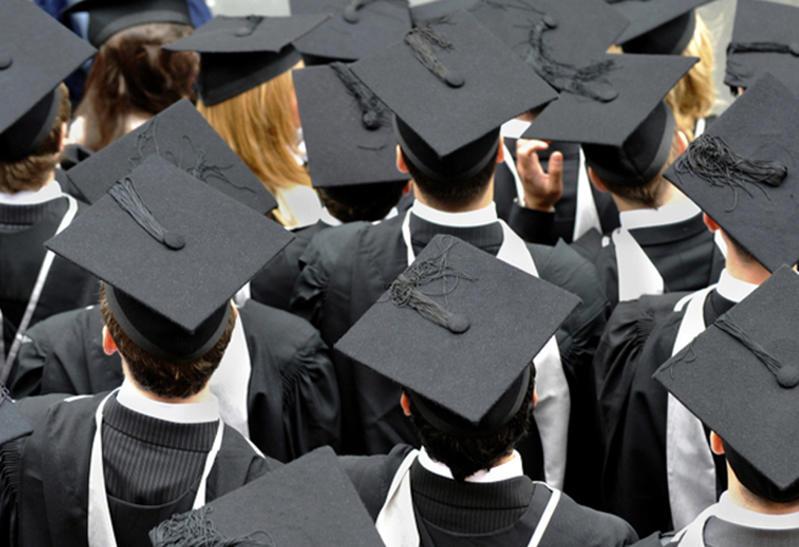 申请旧金山州立大学MBA,需要准备哪些材料?
