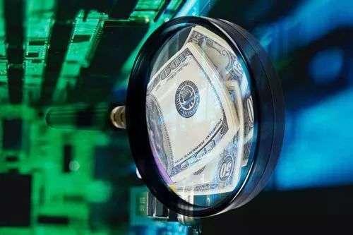 人工智能赋能金融科技