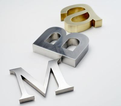 旧金山州立大学MBA报考条件是什么?