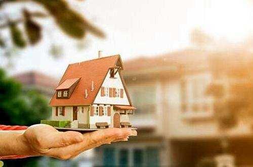 北京大学房地产课程:二线城市新房库存47个月首次同比正增长