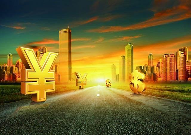 北京大学金融总裁班:消费金融行业发展将进入比拼核心竞争力时代
