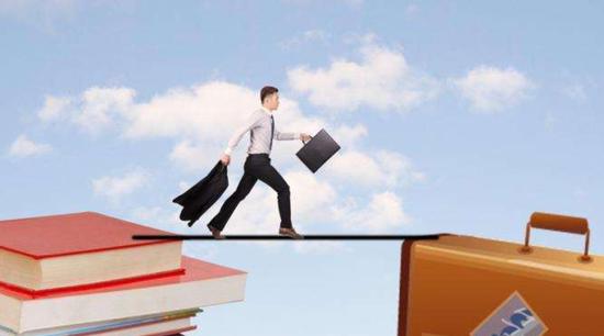 郎咸平:我来谈读MBA的目的和好处是什么