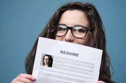 旧金山州立大学MBA申请难度怎么样?