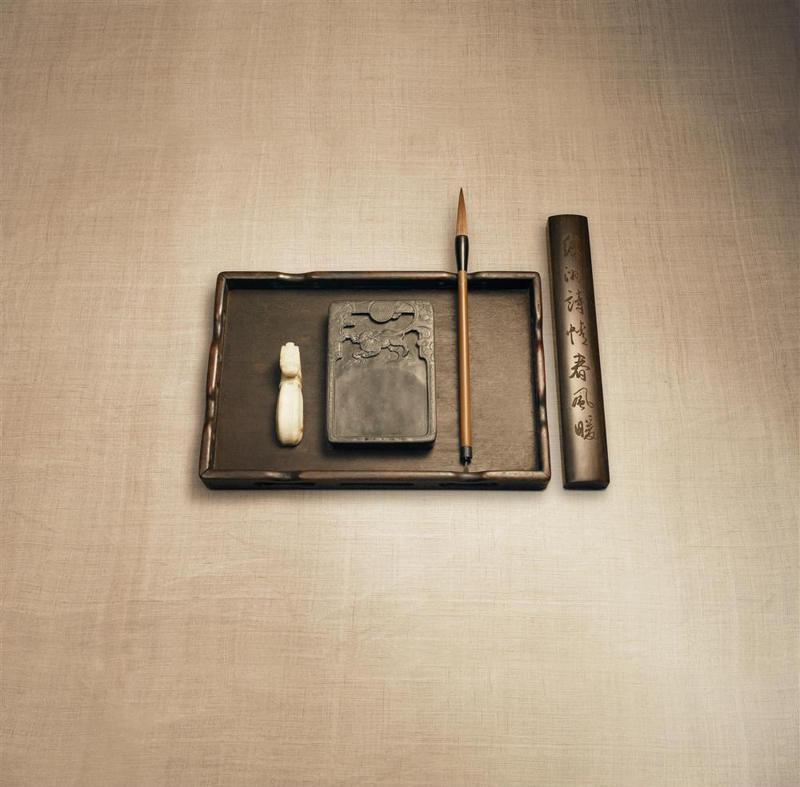 北京大学国学文化课程:国学智慧《菜根谭》——懂得生命的本质,放下世俗之心,方能从容