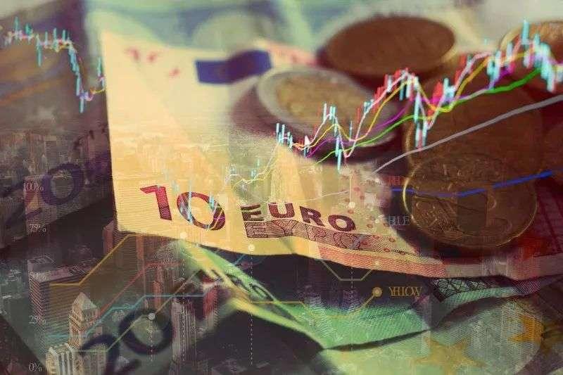 金融科技助力中资银行拓展拉美市场