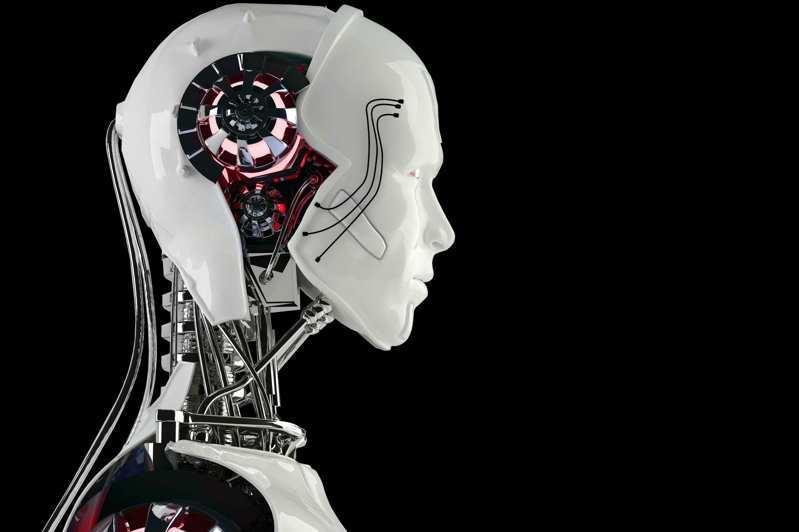 人工智能+金融:颠覆性重塑金融业