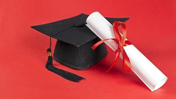 北京大学MBA:MBA学位有多少含金量?