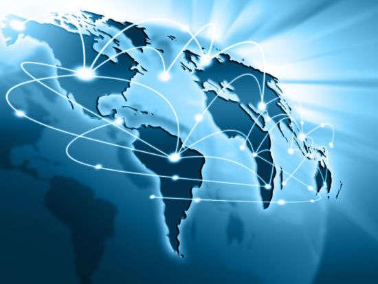 5G时代,金融科技还有哪些机会?