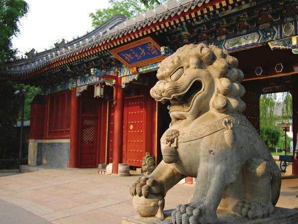 北京大学MBA的就业方向都有哪些?