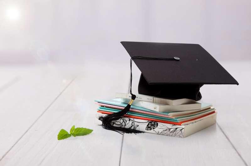 北京大学MBA:普通学历报读MBA的难度如何?