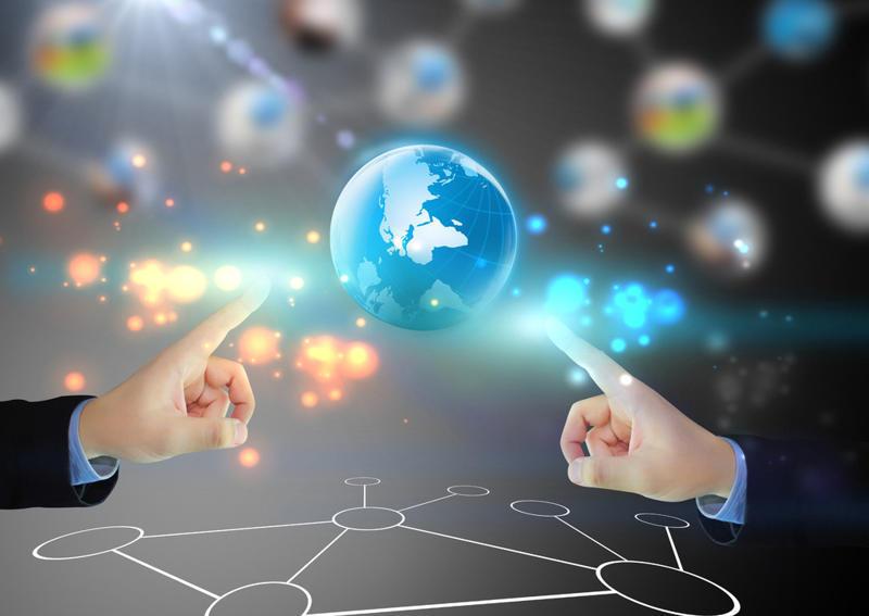 【解读】黄震:技术革新开启金融科技3.0时代