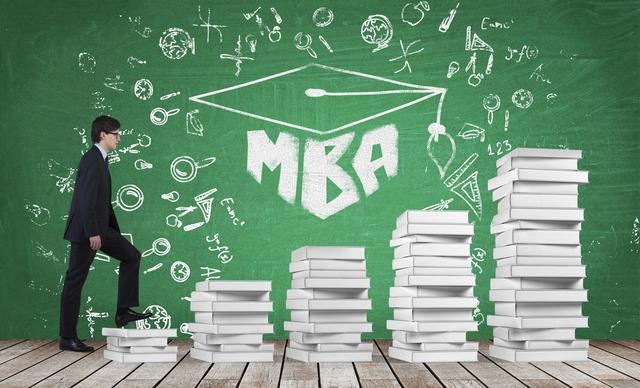北京大学在职MBA课程中都涵盖了哪些课程呢?