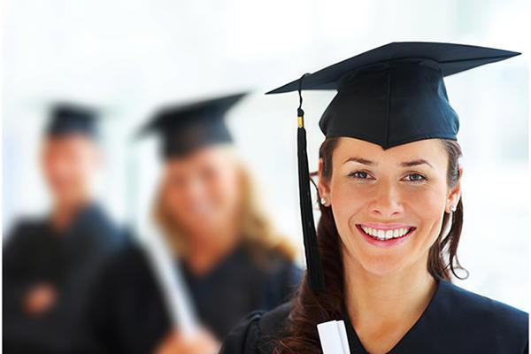 在旧金山州立大学MBA报考专业当中我们怎样调整自身优劣势?
