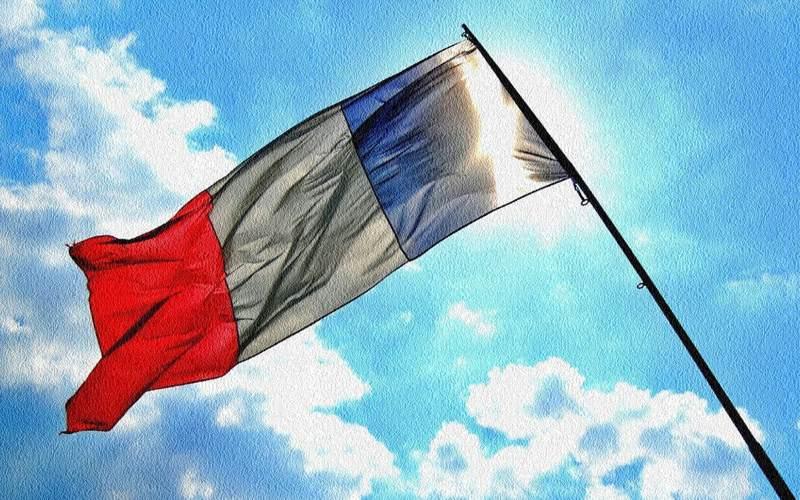 伦敦金融科技初创企业的价值超过法国全国经济