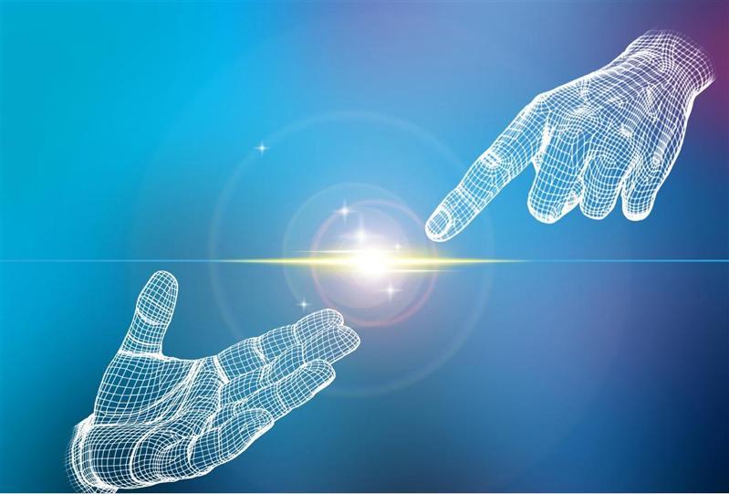 金融科技进入下半场,与资管融合寻求共赢