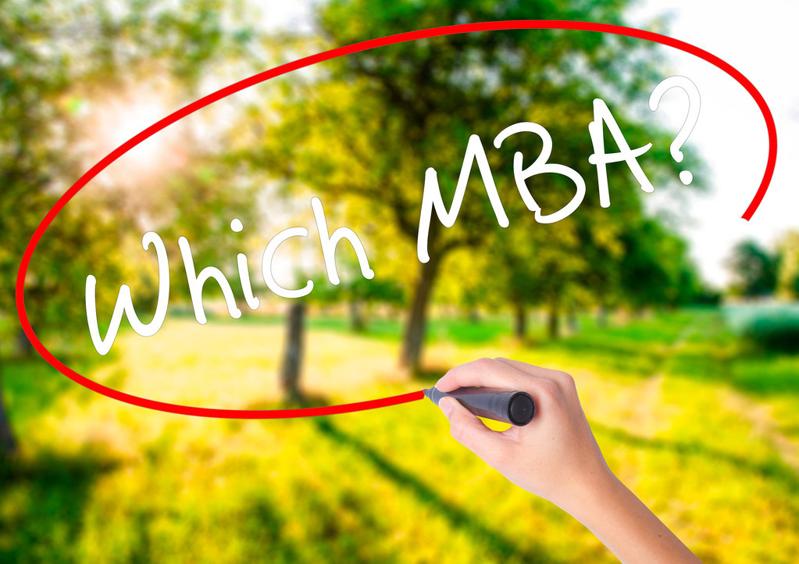 旧金山州立大学MBA:为什么MBA是女性最喜欢的选择之一?