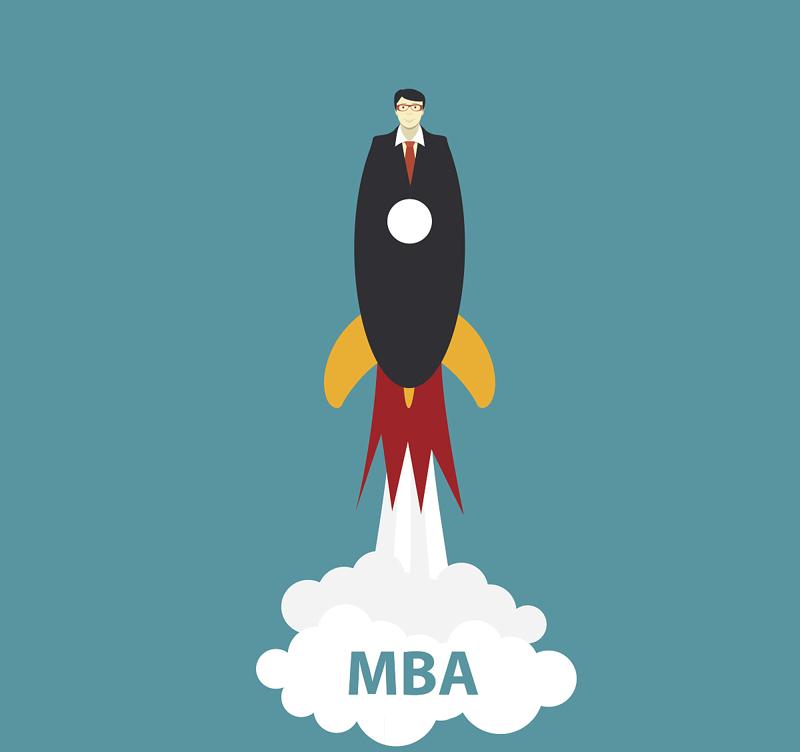 北京大学MBA:MBA学习的六个方向和近几年MBA的突出变化是什么?