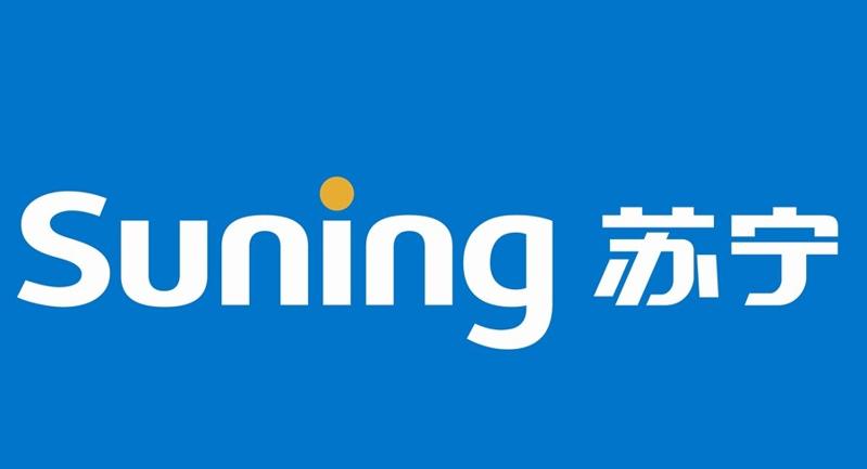 苏宁战略签约太平洋保险打造智慧金融生态圈